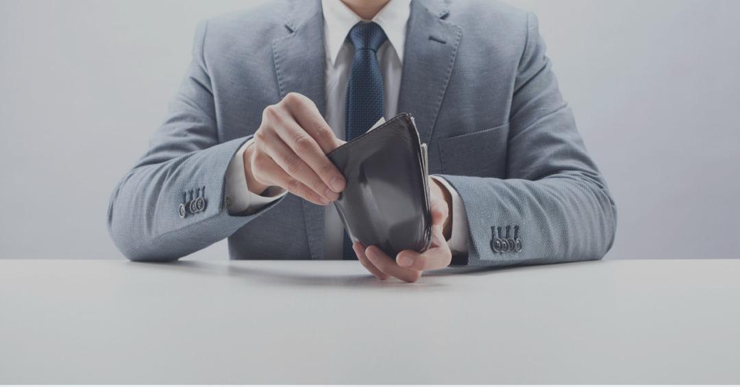 Bonus, Investment Advice, Tax Advice