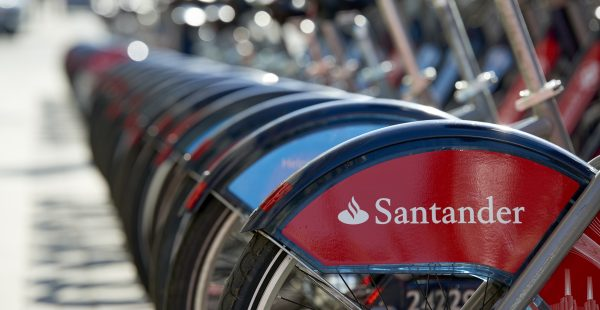 Santander Private: A high Street giant fully enters the wealth management fray