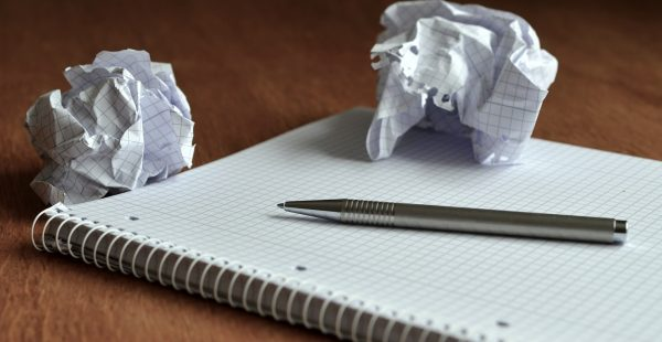 Resolved to improve your finances? Here's how to keep on track