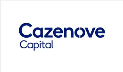 Cazenove Capital