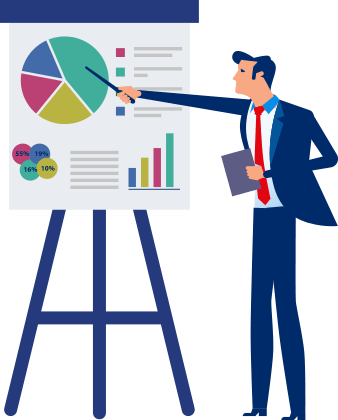 research wealth expertise