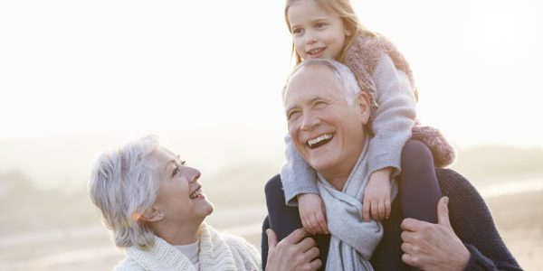 Family Wealth, Wealth Planning