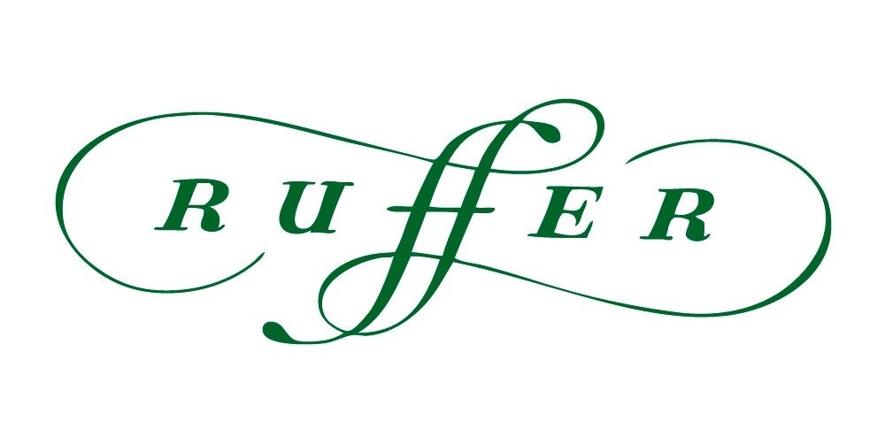Ruffer LLP