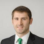 Seven Investment Management - Joe Cooper