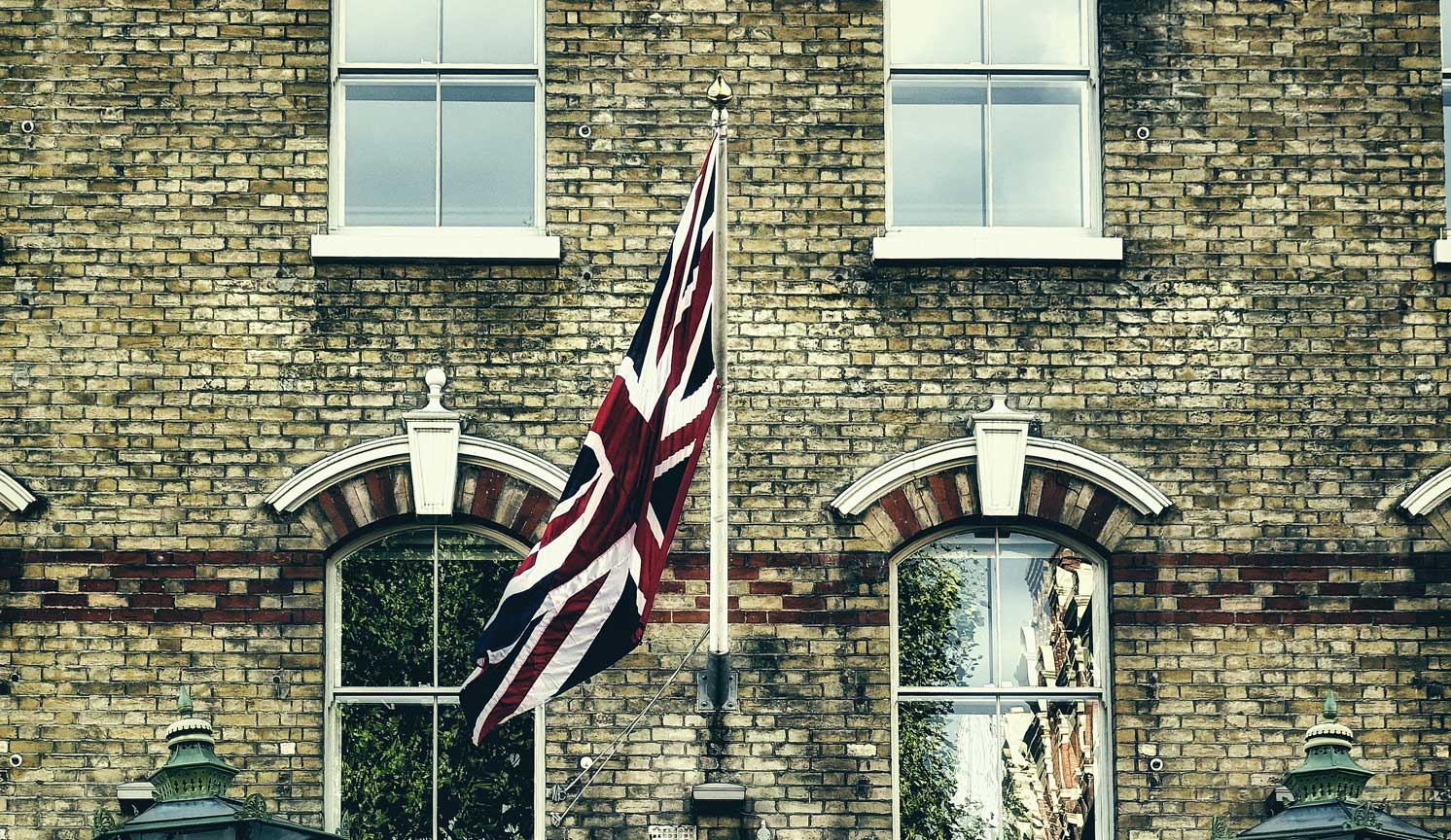 Protecting your portfolio from Brexit risks