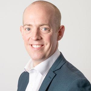 Seven Investment Management - Paul Gillen