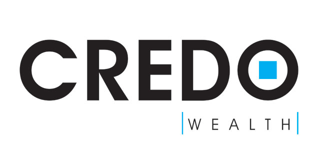 CREDO Wealth - logo