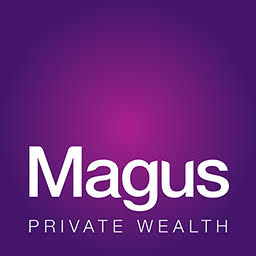 Magus Private Wealth Limited