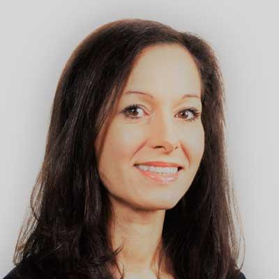 Wendy Spires