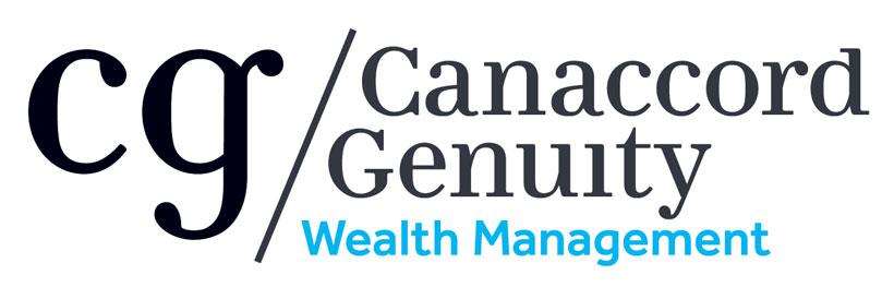 Canaccord Genuity WM