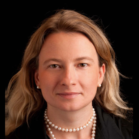 UBS - Michaela Seimen Howat