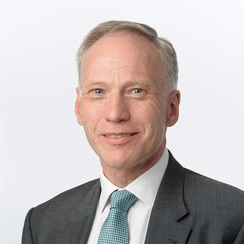 Nedbank Private Wealth - John Williams