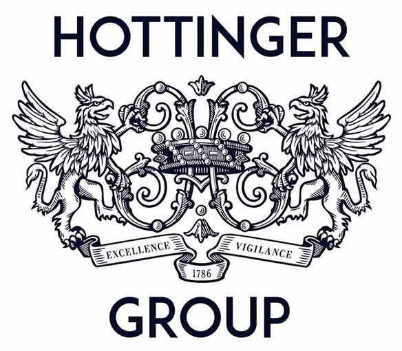 Hottinger & Co. Ltd.