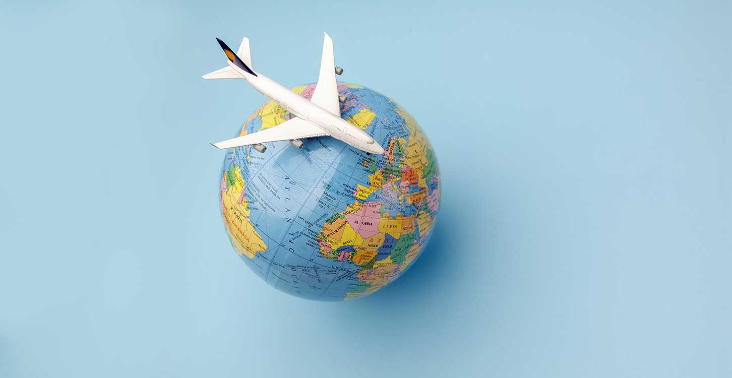 The returning expat: prior planning and preparation is paramount