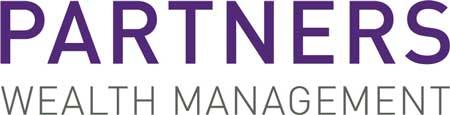 Partners Wealth Management