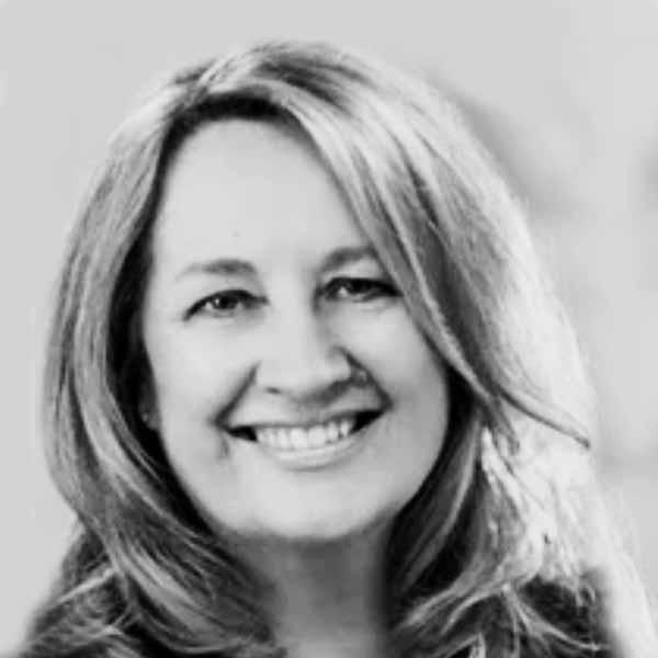 Punter Southall Wealth - Lorraine Denton