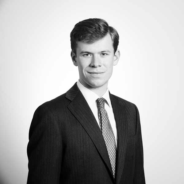 Smith & Williamson Investment Management - George Haggas
